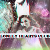 Marina and the diamonds lonely hearts club by omgkpop-d54h88c
