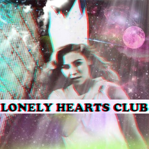 File:Marina and the diamonds lonely hearts club by omgkpop-d54h88c.jpeg