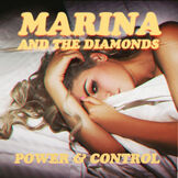 Marina-diamonds-power-and-control