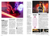 DIY - Issue 39 April 2015 006
