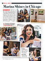 ROLLING STONE US - August 27, 2015 002