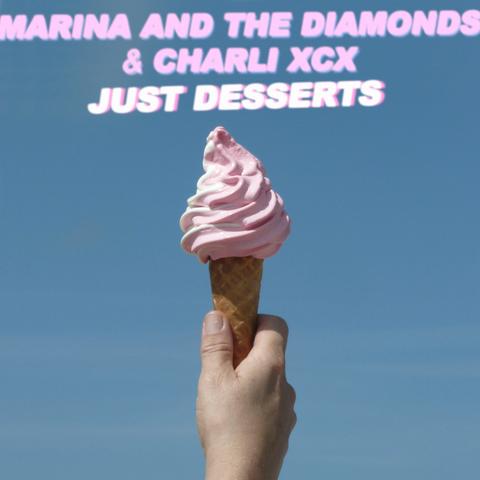 File:Just Desserts artwork.png