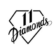 11-Diamonds-2013