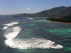 Ocean-reefs-seychelles