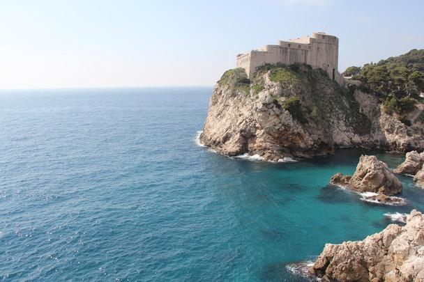 File:Adriatic-sea-natgeo.jpg