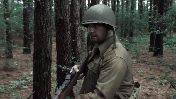 ArdennesFury-War192