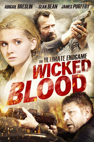 File:Wicked Blood DVD Cover.jpg