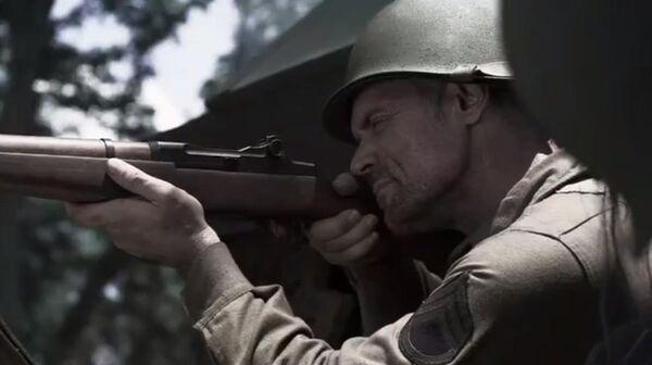 ArdennesFury-War191
