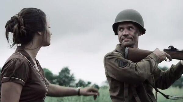ArdennesFury-War204