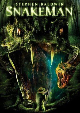File:The Snake King DVD Cover.jpg