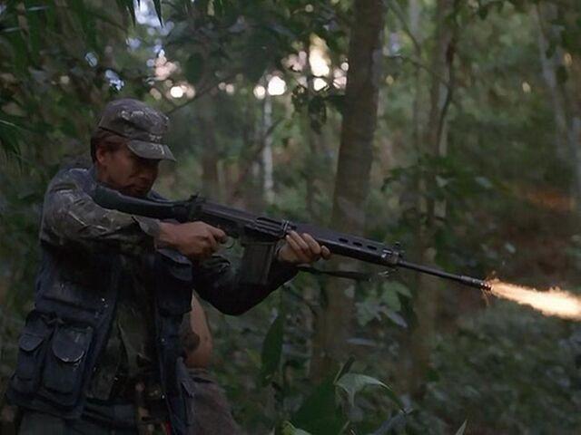 File:The Snake King rifle 2 6.jpg