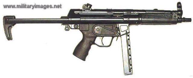 File:HK MP5.jpg
