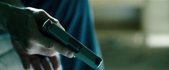 File:PurgeAnarchy pistol.jpg