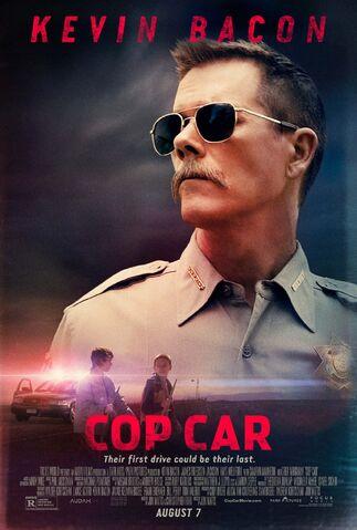 File:Cop Car Movie Poster.jpg