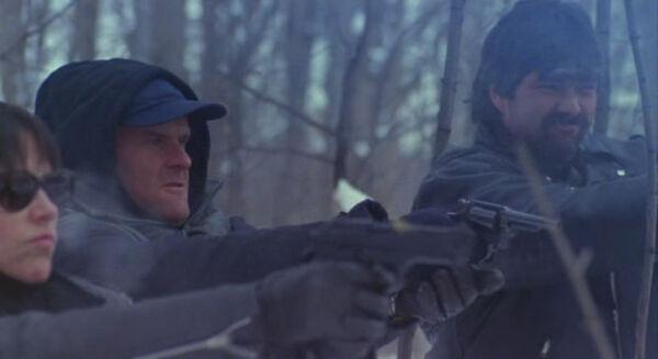 Silent Hunter-Revolver-20