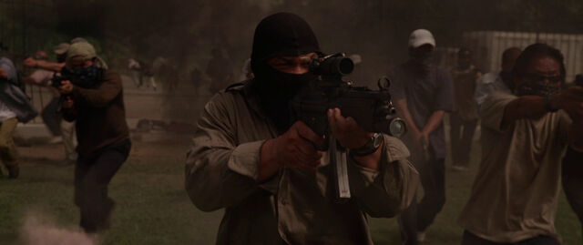 File:OHF-MP5-1.jpg