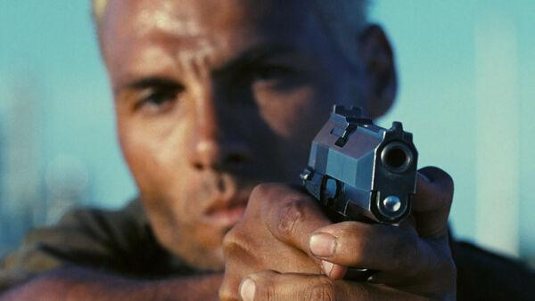 MfJ-Pistol-3