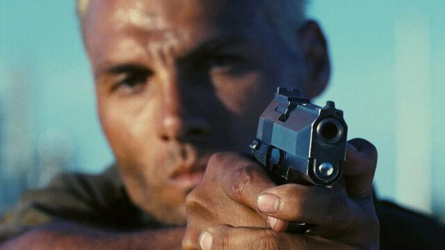 File:MfJ-Pistol-3.jpg