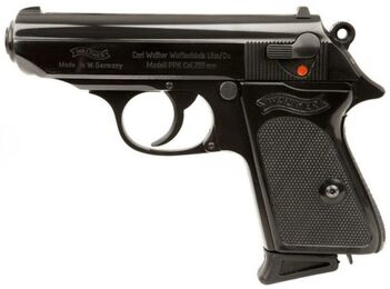 Waltherppk32acp