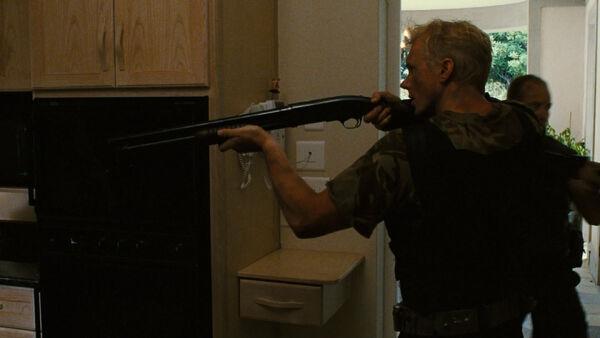 MfJ-Shotgun-1
