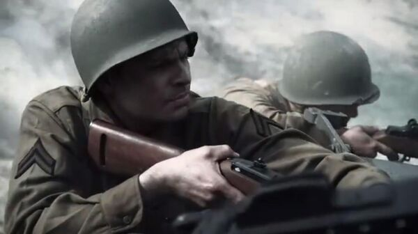 ArdennesFury-War194