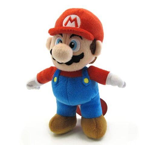 File:Super-Mario-Mario-1 85914 1329161852 500 500.JPEG