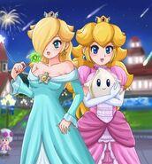 Peach-and-Rosalina-Festival-princess-peach-9082106-492-529