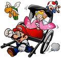120px-Mario Peach and Toad with rickshaw KCMEX2009