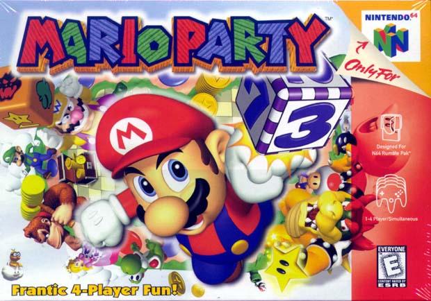 File:183539-mario party 3 u .jpg