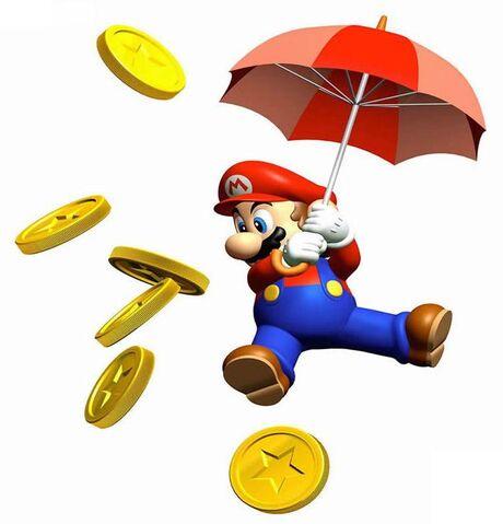 File:Mario-Party-3-Artwork-mario-party-480134 710 740.jpg
