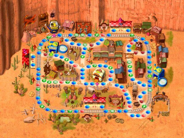 File:Westernlandmap.jpg