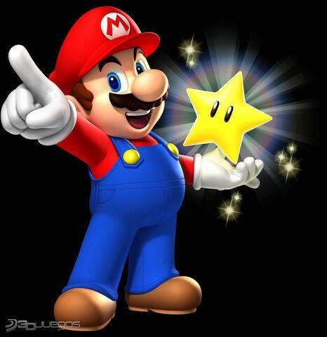 File:Mario party 9-1905093.jpg