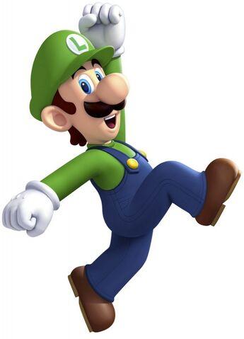 File:Luigi 2.jpg