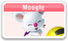 MSMsmallMoogle