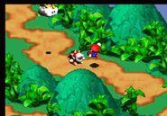 Super Mario RPG 3