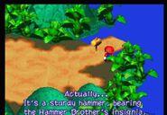 Super Mario RPG 18