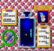 Dr. Mario 18