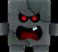 Miniatura de la versión de 03:28 1 ene 2011