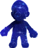 Cosmic Mario SMG.png