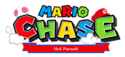 Mario Chase.png