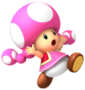 MP8Toadette