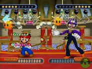 Dance-dance-revolution-mario-mix-20051026044520202