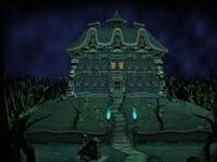 Luigi Mansion.jpg