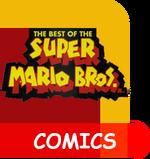 Mario comics
