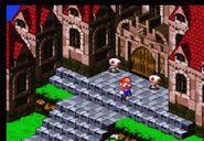 Super Mario RPG 20