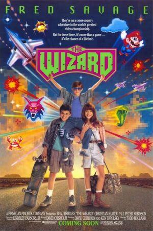 TheWizard(film)