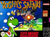 Yoshi's Safari.png