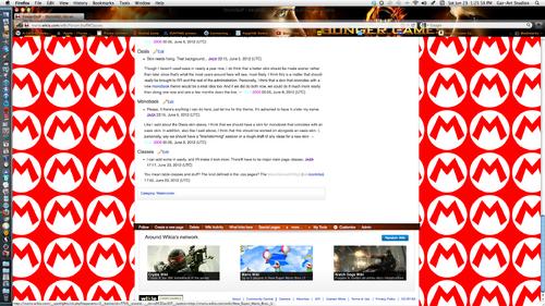 Screen shot 2012-06-23 at 1.25.57 PM