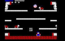 Mario Bros 4