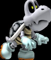 Dry Bones (Mario Party 8)